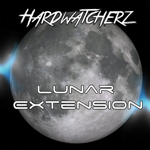 Lunar Extension