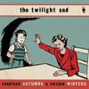 Untitled #4 -  The Twilight Sad