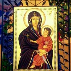 Adonai ( trecho do musical Filho de Deus Menino Meu - Comunidade Católica Shalom) feat. Felipe Motta & Henrique Fonseca at Shalom São Paulo