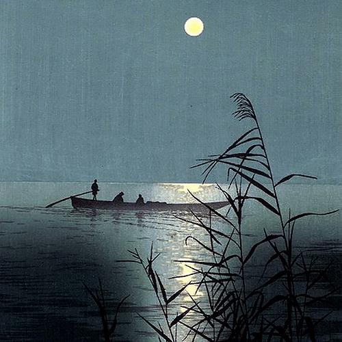 Across The Sea(Weezer cover)