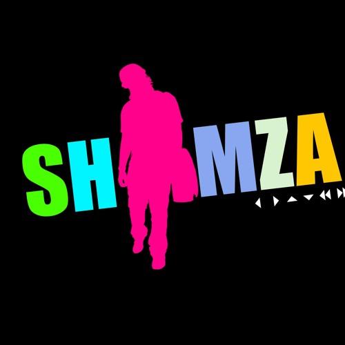 Dj Shimza Feat Thandi Draai - Body 2 Body