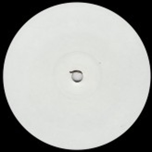 Four Tet + Terror Danjah - Killer (TEXT028 A)
