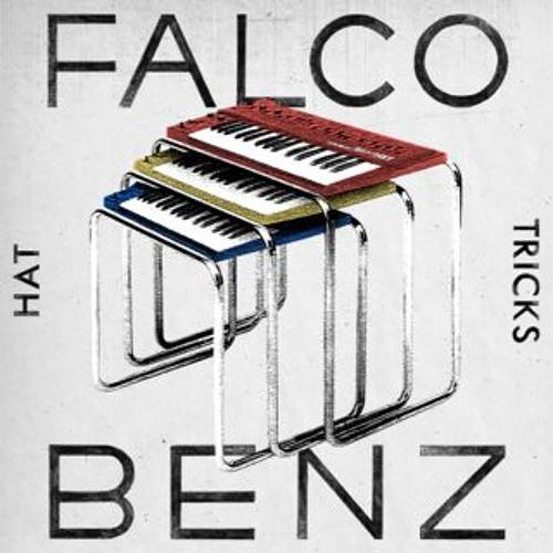 Falco Benz - Hat Tricks (Radio Edit)