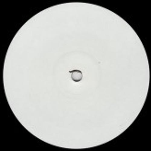 Four Tet + Terror Danjah - Nasty (TEXT028 B)