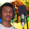 Perkeni Pillayar Song By-Jana.   3Star Music.