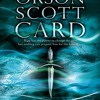 Independent Reading Podcast - Pathfinder by Orson Scott Card