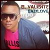 Preview - El Valiente - BabyLove