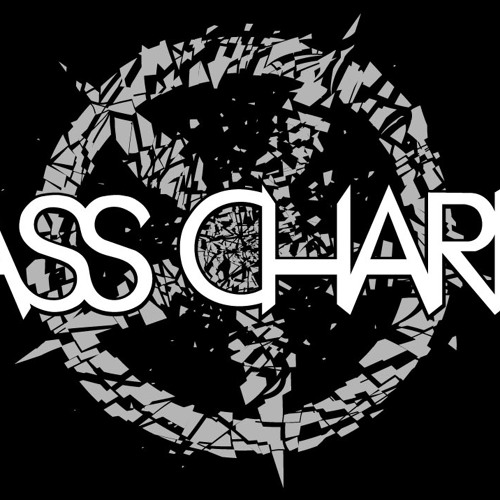 Glass Chariot - Confessor [Instrumental] (2011)