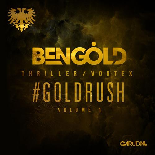 Ben Gold - Thriller