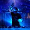 Daddy Yankee [-!!_[ Kiss Deejay ]_!!-] - Dime q Paso [ Impax FX ] 2014