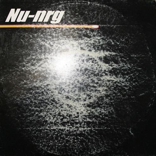 Nu NRG - Aloa P (Addliss 2014 Remake) [Free Download]