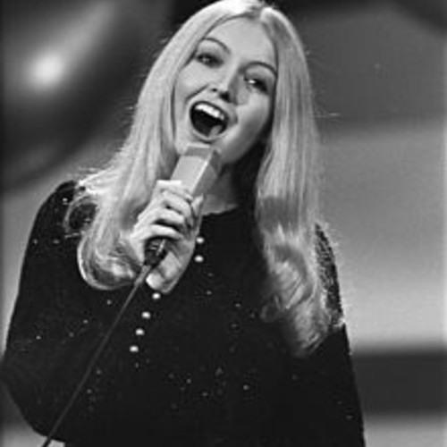 Mary Hopkin 1968 -  Those Were The Days my friend