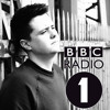 Download Bontan - 'Move On Out' - World Premiere On B.Traits' Radio 1 Show Mp3