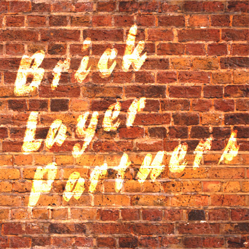 Brick Layer Partners