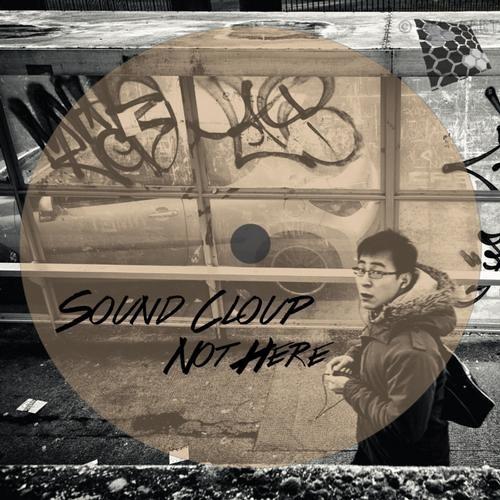 Sound Cloup - Not Here (Original Mix) **FREE DOWNLOAD** Link na descrição