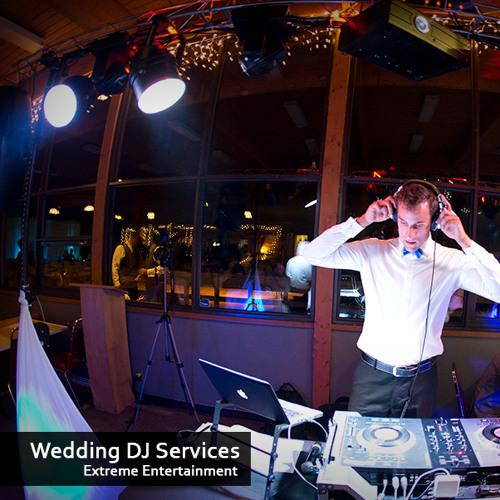 Wedding Promo Mix 2014