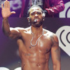 Jason Derulo Would Love to Collaborate With Fall Out Boy