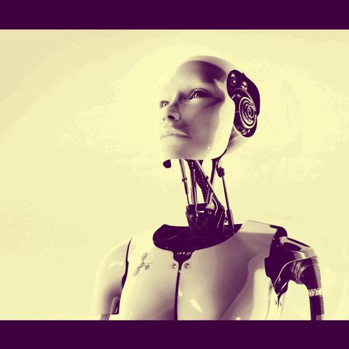 E-Clip - Artificial Intelligence *Manmachine Remix