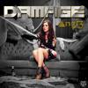 Angi3 - Damage mp3
