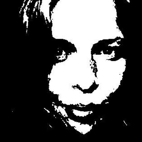 BOERNI_K.feat.GUDRUN RUBINI.SO LANGE HER