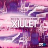 Nico Cipriano - Xiulet (Radio Edit) [Stop&Replay Records] OUT 26-FEB-14