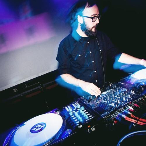 DJ Coco Playground Mix 144