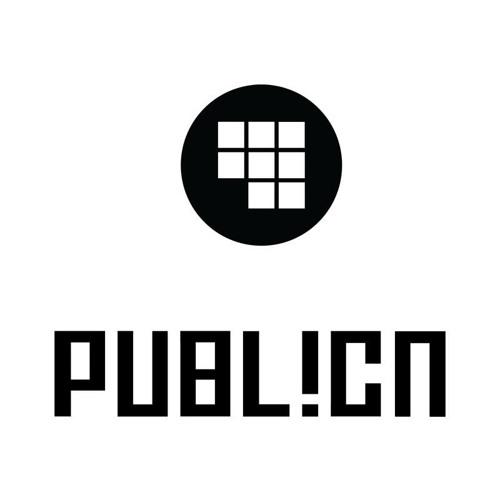Public Pee 113