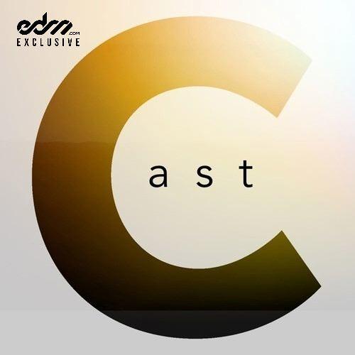 d by Cast - EDM.com Exclusive