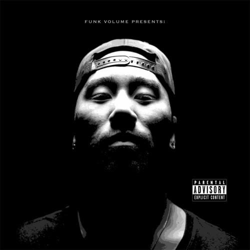 Drey Skonie_Kato On Da Track-Love You Better_HoPMix