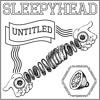 sleepyhead   say u
