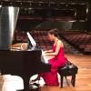 Nikolai Kapustin: Variations for Piano Op. 41