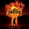 Saliva - Lost