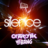 OnTronik & We Bang - Silence (Original Mix) FREE DOWNLOAD
