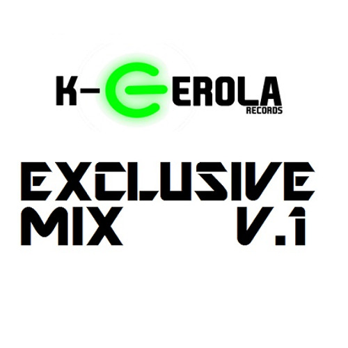 KCR EXCLUSIVE MIX V.1 - Free Download