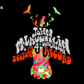 John McLaughlin and the 4th Dimension: The Boston Record (Abbaji-For Ustad Alla Rakha)