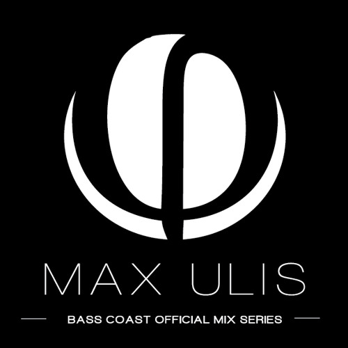 2014 Official Mix Series - Max Ulis