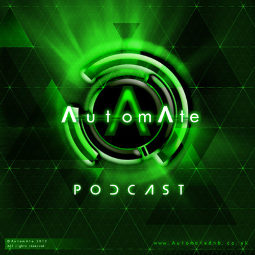 AutomAte Podcast 030 - Critical Error
