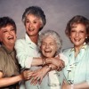 golden girls theme song: thank you for being a friend