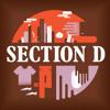 Section D - London Fashion Week
