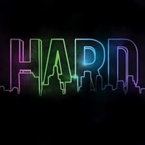 HARD the Hardstyle group!!!!!!!!!!!!!!!!!!!!!!!!