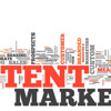 The Next Generation of SEO Content Marketing