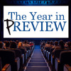 The Year In Preview Live By The Daily Checklist Mp3