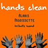 Hands Clean (Alanis Morissette cover)