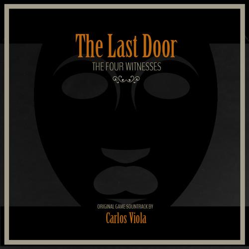 The Last Door - Immortal Beloved