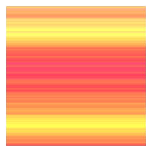 Julia Spada - Reptile Mission (Ezzo Fresh Remix)