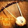 صباح اللغلغة - Oriental Band
