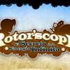 Rotorscope Youtube Ad