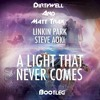 Linkin Park Feat Steve Aoki A Light That Never Comes Dirtywell Matt Trax Bounce Bootleg mp3