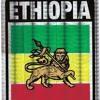 Ethiopia-[Music Download Paradise Pro].mp3