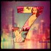 Miami 82 (Ed Era Remix) FREE DOWNLOAD